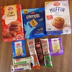 Love with Food is a snack subscription that now carries a gluten-free option. Check our review + use link to save 25% on your first gluten-free box!     Love With Food Gluten-Free Box Review + Coupon - June 2016 →  https://hellosubscription.com/2017/01/love-food-gluten-free-box-review-coupon-june-2016-p/ #LoveWithFood  #subscriptionbox
