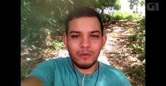 Com caminhada e corrida, jovem de Manaus emagrece 18 kg em 3 meses