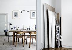 STOCKHOLM SIMPLICITY - 79 Ideas