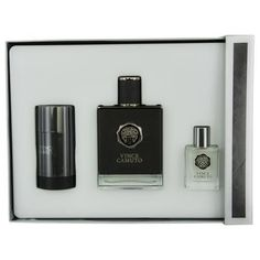 Just Listed our new Vince Camuto Gift.... Check it out! http://www.zapova.com/products/vince-camuto-gift-set-vince-camuto-man-by-vince-camuto?utm_campaign=social_autopilot&utm_source=pin&utm_medium=pin
