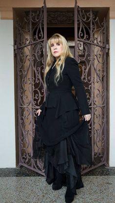 FLEETWOOD MAC NEWS: Stevie Nicks shares intimate memories of her longtime friend Prince