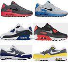 EUR 130,90 - Nike Air Max 1 Essential 90Premium - http://www.wowdestages.de/2013/08/01/eur-13090-nike-air-max-1-essential-90premium/