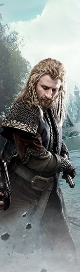 Fili from the new banner...oh my...he is as handsome as ever!