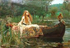 Картинки по запросу русские картины 19 века