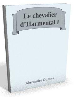 Disponible maintenant sur @ebookaudio:  Le chevalier d'...   http://ebookaudio.myshopify.com/products/le-chevalier-d-harmental-i-alexandre-dumas-livre-audio?utm_campaign=social_autopilot&utm_source=pin&utm_medium=pin  #livreaudio #shopify #ebook #epub #français
