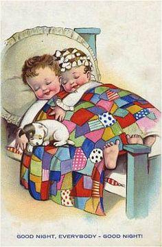 Illustrazione A. Richardons