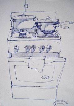 Simple art drawings love doodles 37 ideas art simple to draw Love Doodles, Simple Doodles, Desenho Pop Art, Book Clip Art, Observational Drawing, Arte Sketchbook, Moleskine Sketchbook, Fashion Sketchbook, Sketchbook Inspiration