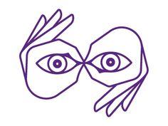 Sacred hand by Adria Molins — Designspiration Hippie Painting, Time Tattoos, Flash Art, Diy Canvas Art, Art Graphique, Eye Art, Psychedelic Art, Grafik Design, Graphic Illustration