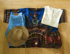 Vintage for the Dudes, soon in the shop @ TheBlueSkyBoutique.Etsy.com