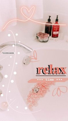 Cute Instagram Captions, Fotos Do Instagram, Creative Instagram Stories, Instagram And Snapchat, Instagram Blog, Instagram Story Ideas, Book Aesthetic, Aesthetic Vintage, Hand Lettering Fonts