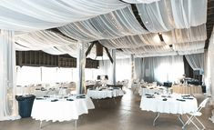 Weddings - Twinlow Camp and Retreat Center Rent A Tent, Cake Storage, Wedding Reception, Wedding Venues, Outdoor Picnic Tables, Exposed Ceilings, Christian Camp, Lush Lawn, Rectangle Table