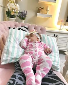 Futura hija Brownie brownie 6 names Baby E, Baby Momma, Baby Kind, Baby Pictures, Baby Photos, Cute Kids, Cute Babies, Baby Family, Baby Fever