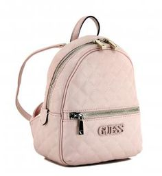 Mochila Jansport, Guess Backpack, Nike Pullover, Designer Bags, Fashion Backpack, Jewelry Accessories, Blush, Shoulder Bag, Backpacks