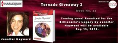 The cover of the book looks Yummm ;) Hope to get my hands on this one. #TornadoGiveaway #thebookclub