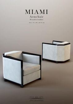 花瓣网-t des Arts - Designer Monzer Hammoud - Paris- Deco Furniture, Furniture Upholstery, Luxury Furniture, Furniture Design, Sofa Chair, Armchair, Art Deco, Chinese Furniture, Single Chair