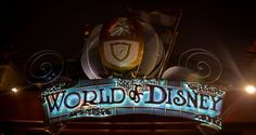 8 Tips Most People Don't Know About Shopping At Walt Disney World - Disney Dining Information
