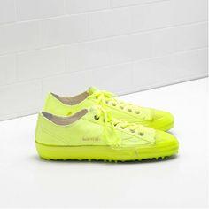 f0e12bb79850c5 Kaufen GGDB Schuhe Herren Golden Goose V-STAR 2 Sneakers G30MS639.L2 Sale  Schuhe