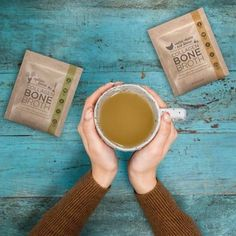Hit me with your thoughts on bone broth. Been hearing loads about it recently but not sure what it's all about! But I can say I am super excited to try it! Bone Broth, Super Excited, Collagen, Dinners, Thoughts, Canning, Bone Marrow Broth, Dinner Parties, Collages