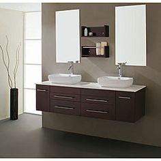 1000 images about bathrooms design ideas on pinterest for Bathroom ideas edmonton