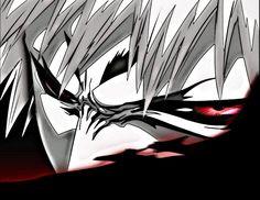 Anime Bleach Ichigo Kurosaki Wallpaper