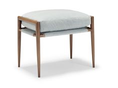 Harris Bench by Quintus