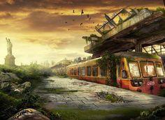 ciudad-destruida-10