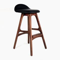 Shop Stilnovo USA Stilnovo FEB9727 Erik Buck Stool at The Mine. Browse our bar stools, all with free shipping and best price guaranteed.