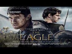 The Eagle Soundtrack HD - #1 Testudo (Atli Orvarsson) - YouTube