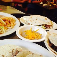 Food Finds San Antonio Drink Well. on Pinterest  San antonio, Restaurant and Breakfast tacos