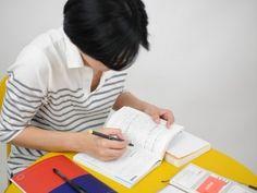 中学生の効果的な勉強法~英語・数学・国語・社会&暗記もの~|All About(オールアバウト)
