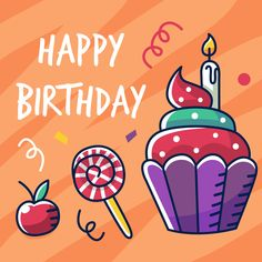 Happy Birthday Status, Best Birthday Wishes, E Cards, Great Pictures, Messages, Memes, Quotes, Best Anniversary Wishes, Quotations