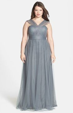 the-best-styles-for-plus-size-modest-bridesmaid-dresses4