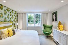© ghislaine vinas interior design_montauk_pineapple1.jpg