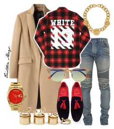 Winter Swag Outfits, Swag Outfits Men, Boy Outfits, Fashion Outfits, Dope Outfits For Guys, Mens Attire, Thanksgiving Outfit, Dress Codes, Streetwear Fashion