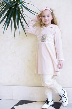 www.mycinnamongirl.com Fall/Winter 2012-2013 Girl Falling, Cinnamon, Fall Winter, Clothes For Women, Mini, Style, Canela, Outfits For Women, Stylus