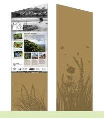 Image result for interpretation design
