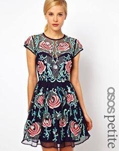 Su DressCasual E OutfitsDressing Up 34 Immagini Fantastiche l1JTF3cK