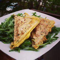 Gluten Free Recipes, Healthy Recipes, Healthy Food, Magic Recipe, Lasagna, Food And Drink, Menu, Yummy Food, Vegan