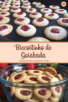 Italian Cookies, Whoopie Pies, Scones, Coco, Crackers, New Recipes, Cereal, Bakery, Food Porn