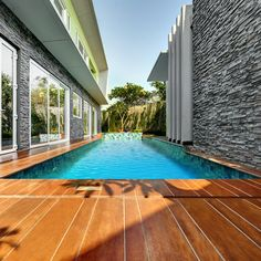 Official website of PT Conwood Indonesia Outdoor Decor, Projects, Home Decor, Log Projects, Blue Prints, Decoration Home, Room Decor, Home Interior Design, Home Decoration