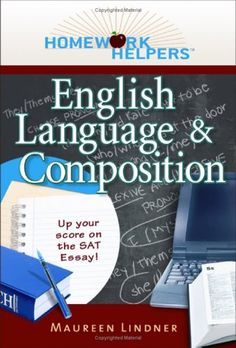 Homework Helpers: English Language & Composition by Maureen Lindner http://www.amazon.com/dp/1564148122/ref=cm_sw_r_pi_dp_fonuvb1NJ5NYA