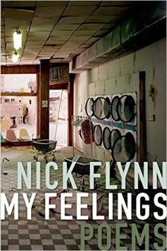 My Feelings- Poems http://www.bookscrolling.com/the-best-poetry-books-of-2015-a-year-end-list-aggregation/