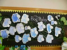 2 Big Baby, How Big Is Baby, Baby Blog, Eyfs, Rivers, Lakes, Fairies, Monsters, Creatures