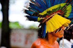 Brazil Travel, Travel Pictures, Inspiration, Nice Photos, Travel, Surreal Art, Travel Photos, Biblical Inspiration, Inspirational