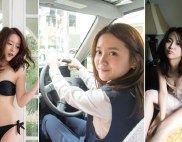 ikuta-kana-taxi-driver