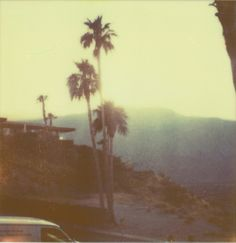 Laura Taylor is a photographer in Los Angeles, California. Aesthetic Art, Aesthetic Pictures, Aesthetic Grunge, Image Film, Summertime Sadness, California Dreamin', Woodstock, Film Photography, Daydream