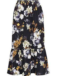 5f6b0927f388df Pleite  Na und! Diese Röcke gibt es bereits ab 19 Euro!
