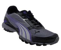 Puma:Womens Puma Trace Running Shoes