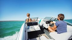 Hire Rais Insurance for the best boat insurance services at the best prices. They are very professional name based in California. Click on the link for details. Boat Insurance, Life Insurance, Orange California, Top Boat, Best Boats, Marketing Professional, Insurance Quotes, East Africa, Sales And Marketing