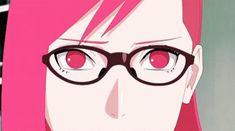 The perfect KarinUzumaki Karin Shy Animated GIF for your conversation. Discover and Share the best GIFs on Tenor. Boruto, Naruto Gif, Clan Uzumaki, Naruto Uzumaki, Shy Gif, Photo Naruto, Karin Uzumaki, Twice Photoshoot, Otaku